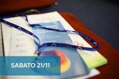 _INTRO_0A5A4912-03.jpg